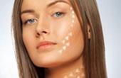 Самые эффективные методы лифтинга кожи лица