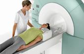 Показания к проведению МРТ головы