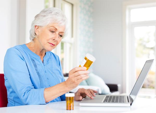 Чем полезен ежедневный прием аспирина?