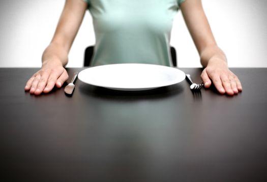 Бесплатный образовательный вебинар для врачей «Лечебное голодание (разгрузочно-диетическая терапия) – в клинической практике»