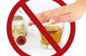 Алкоголизм: наиболее действенные методики лечения