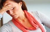 Как лечить симптомы климакса