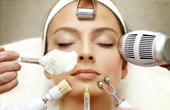 Аппаратная косметология и медицина: эффективность и суть