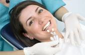 Эстетическая стоматология: особенности направления