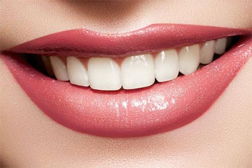 Современные методики диагностики в стоматологии