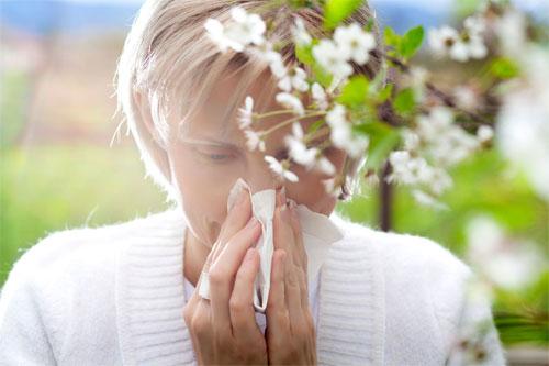 Препараты от аллергии: как это работает?