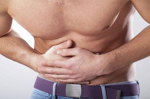 Лекарства от боли в желудке: как это работает