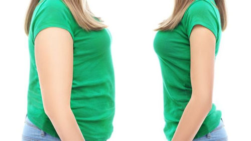 Приборы и экипировка для снижения веса