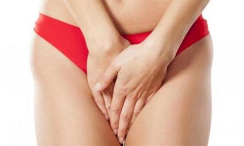 Особенности псориаза на половых органах у мужчин и женщин