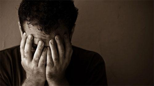 Депрессивные расстройства: симптоматика, профилактика, причины