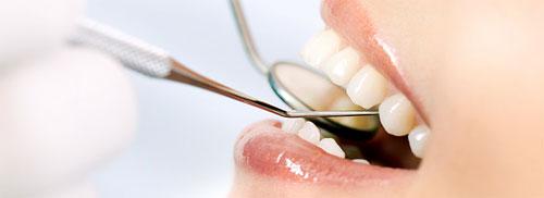 Стоматология: толковый и грамотный выбор