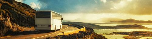 Здоровый взгляд на выбор транспорта для путешествий
