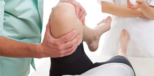 «Жабий камень» – эффективное средство для профилактики и лечения суставов
