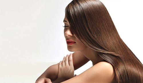 Длина волос: советы, защита, альтернатива