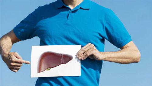 Заболевания печени: на что обратить внимание при лечении