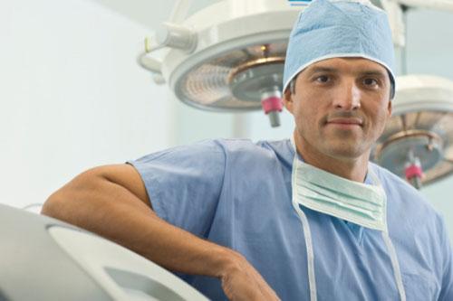 Современные медицинские услуги: какую клинику выбрать
