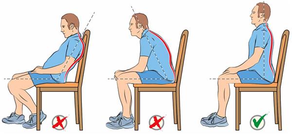 Как контролировать боли в спине после операции?