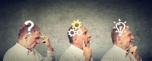 Препараты ноотропы для пожилых