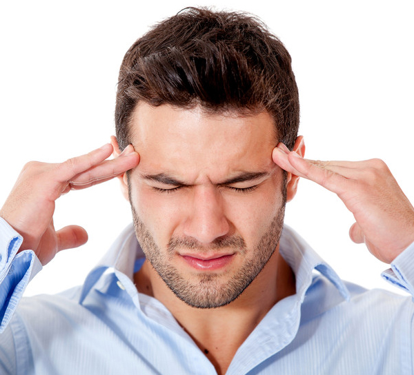 Как определить, что кортизол повышен?