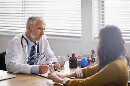 Запись к хорошему доктору: что нужно сделать?