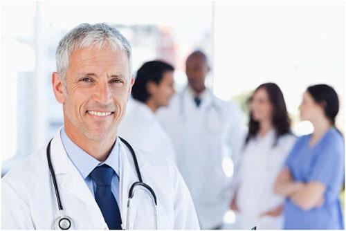 Выбор врача: опыт или прогрессивные методы?
