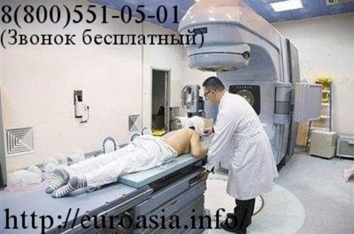 Лечение спины в Китае в Хуньчуне