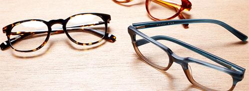 Как выбрать подходящие очки