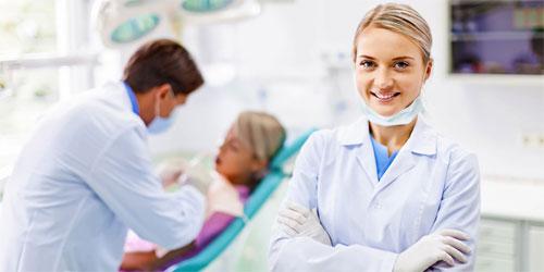 Какие услуги предоставляет современная стоматология и в чем ее преимущества