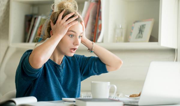 Чем лечить стресс?