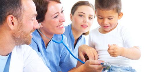 Страхование здоровья и жизни