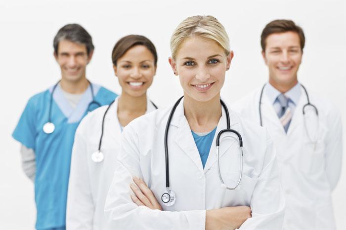 В Москве состоялось официальное открытие новой медицинской клиники