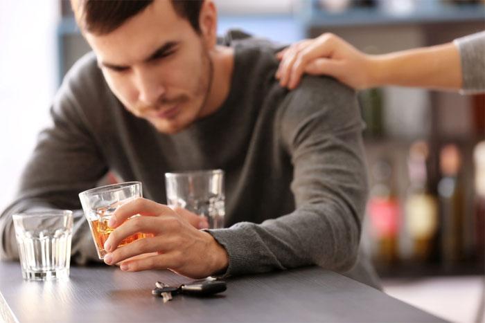 Эффективное избавление от зависимости наркоманов и алкоголиков
