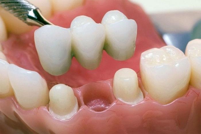 Стоматологическая клиника SMILE DESIGN