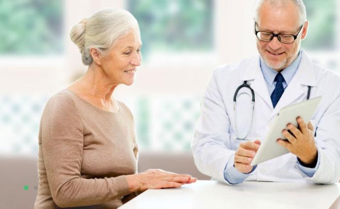 Клиника семейной медицины: спектр услуг, направления и отличия