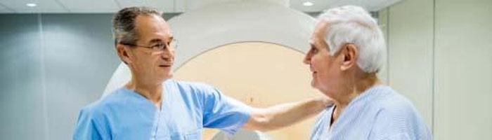 Что показывает МРТ коленного сустава и когда его назначают