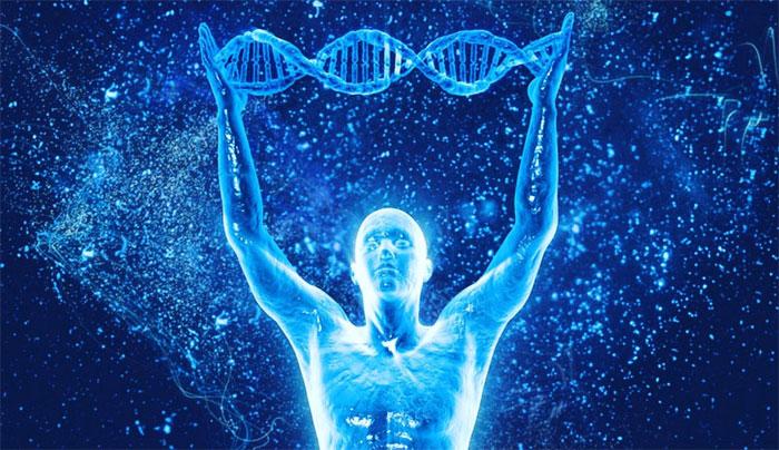 ДНК-исследование от ведущей лаборатории РФ