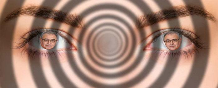 Кодирование алкоголизма гипнозом