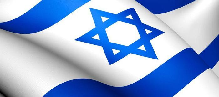 Израильская медицина — лучшая в мире?