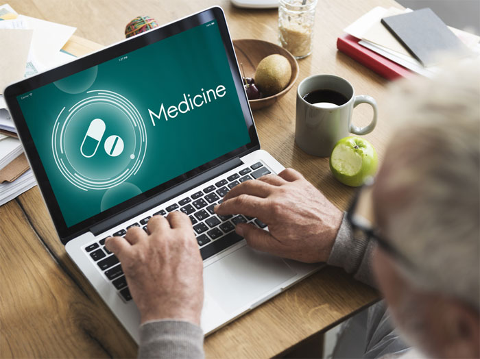 Современная медицина: особенности и преимущества