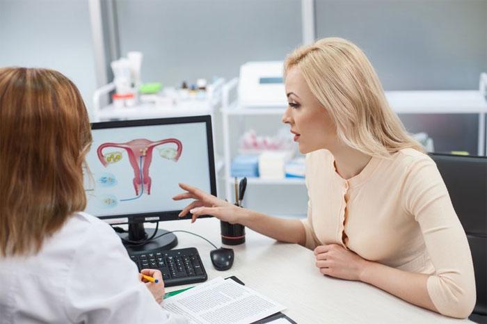 Достижения израильских врачей в гинекологии
