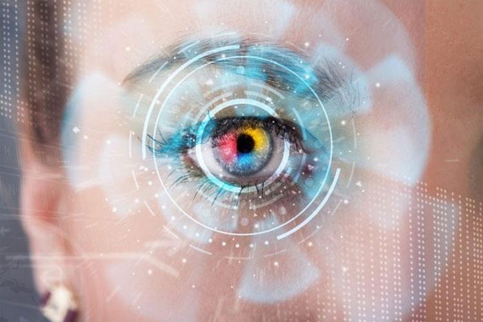 Новости медицины: офтальмология