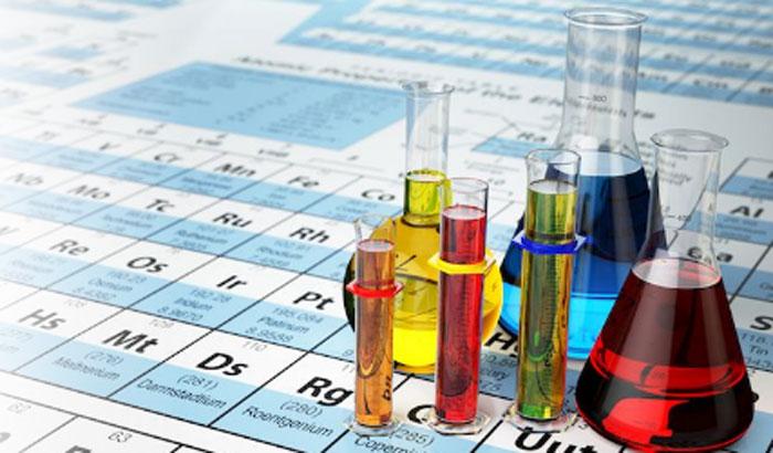 Лабораторное стекло не заменимый инвентарь в иследованиях