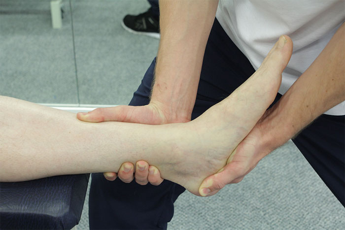 Продольное плоскостопие: что это такое, симптомы, причины развития, профилактика и лечение патологии