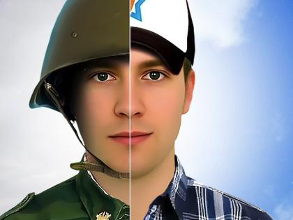 Будут ли призывать мужчину в армию при плоскостопии?