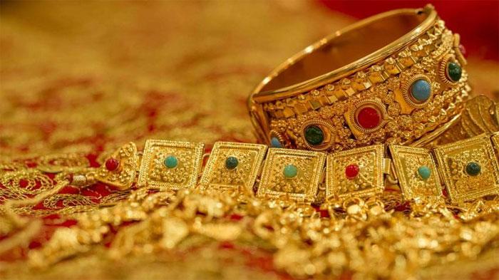Целебные свойства золота и серебра
