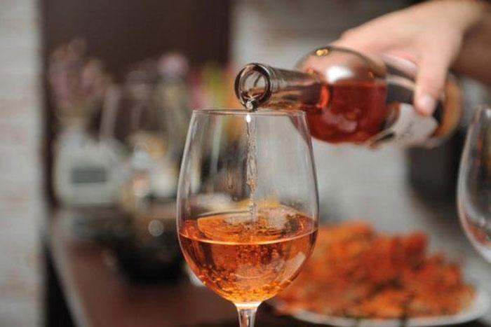 Выведение алкоголя из организма: особенности и восстановление