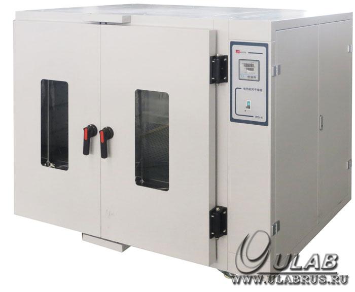 Выбор и приобретение сушильного шкафа для лаборатории