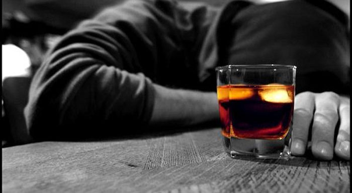 Стадии и лечение алкоголизма