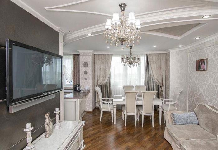 Как выгодно продать квартиру в Москве