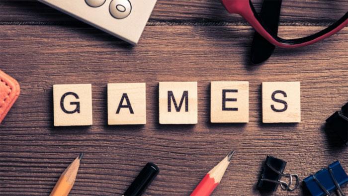 Игры в слова: эффект и влияние